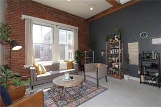 Condo for sale in 706 Broadway Street 510, Kansas City, MO, 64105