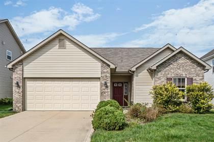 Residential for sale in 408 Treeline Cove, Fort Wayne, IN, 46825