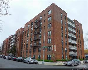 Apartment for rent in HOLLYWOOD, Queens, NY, 11374