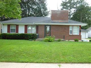 Single Family for sale in 1331 Leaman, Rockford, IL, 61108