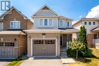 Single Family for rent in 70 WILLIAM COWLES DR, Clarington, Ontario, L1C0E4