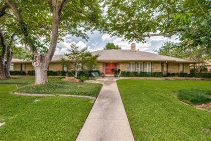 Residential Property for sale in 4525 Harvest Hill Road, Dallas, TX, 75244