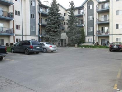 Single Family for sale in #31050 NW 2508, Edmonton, Alberta, T6L6X9