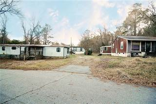 Clemson Apartment Buildings For Sale 3 Multi Family Homes In