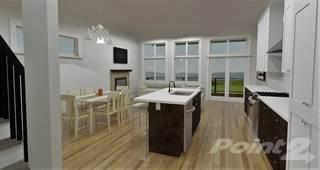 Residential Property for sale in 163 WESLEY AVE, Ottawa, Ontario, K1Z 6Z9