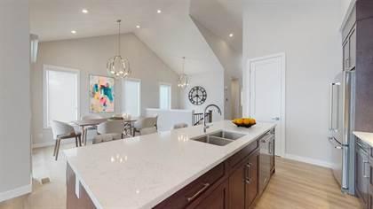 Single Family for sale in 38 Crestridge Bay SW, Calgary, Alberta, T3B3B3