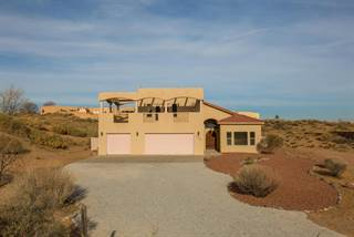 Single Family for sale in 1561 Saratoga Drive NE, Rio Rancho, NM, 87144