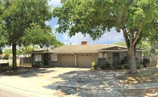Multi-family Home for sale in 3795 59TH WAY N, St. Petersburg, FL, 33710