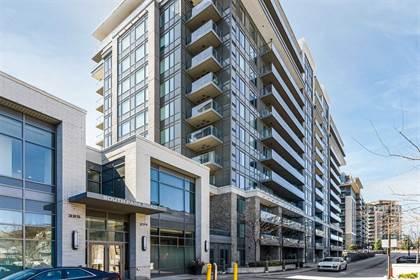 Condominium for sale in 277 South Park Rd 102, Markham, Ontario, L3T0B7