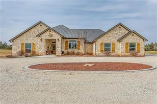 Single Family for sale in 511 SE 8th Street, Knox City, TX, 79529