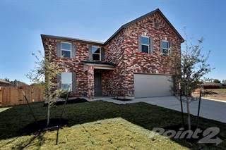 Single Family for sale in 1606 Henbit Lane, Lockhart, TX, 78644