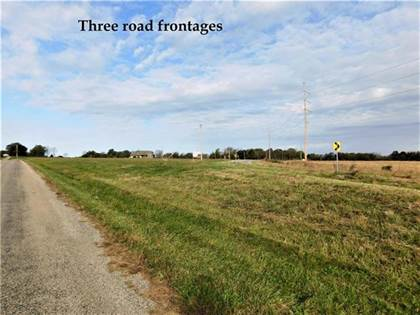 Lots And Land for sale in 58 Highway, Holden, MO, 64040