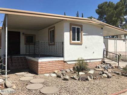 Residential Property for sale in 3411 S CAMINO SECO -- 418, Tucson, AZ, 85730