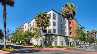Apartment for rent in Archstone Fremont Center - 1 Bedroom A, Fremont, CA, 94538