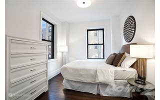 Co-op for sale in 150 East 93rd St 6C, Manhattan, NY, 10128