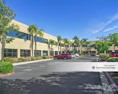 Office Space for rent in 25405 Hancock Avenue, Murrieta, CA, 92562