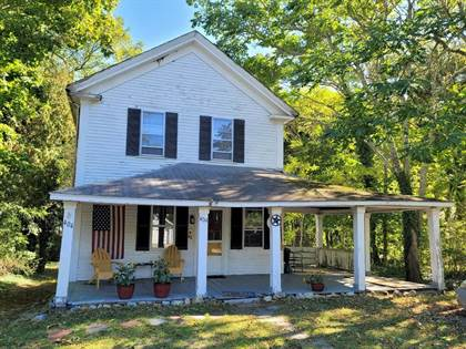Residential Property for sale in 404 Main Street, Dennis Town, MA, 02660