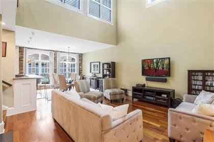 Residential Property for sale in 1884 Gordon Manor NE, Atlanta, GA, 30307