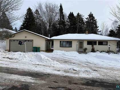 Residential Property for sale in 2616 Andrew St, Duluth, MN, 55811