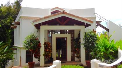 Residential Property for sale in Walk to the beach, La Perla, Puertocito, Puntarenas