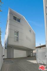 Single Family for sale in 2848 North BUZZ Court, Los Angeles, CA, 90039