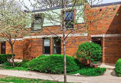 Residential Property for sale in 1254 West Westgate Terrace, Chicago, IL, 60607