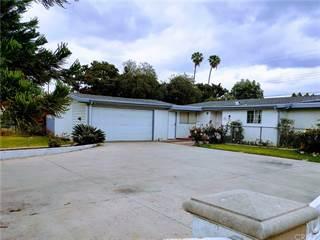 Single Family for sale in 1730 S Conlon Avenue, West Covina, CA, 91790