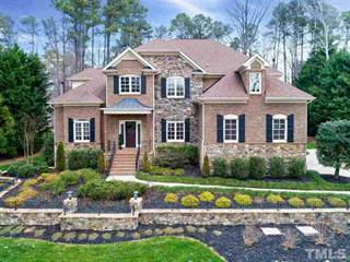 Single Family for sale in 1608 Kirkby Lane, Raleigh, NC, 27614