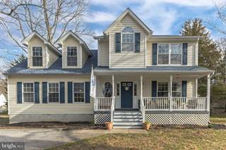 Single Family for sale in 3246 HOLLAND CLIFFS ROAD, Huntingtown, MD, 20639