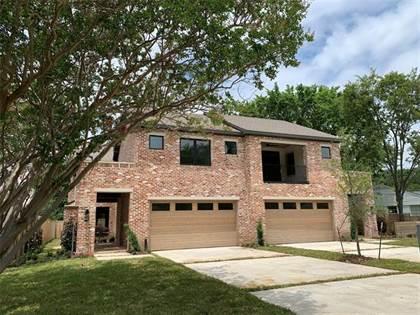 Residential for sale in 9329 SAN FERNANDO Way, Dallas, TX, 75218