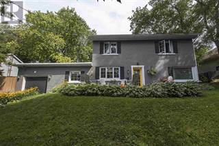 Single Family for sale in 664 Old Hillview RD, Kingston, Ontario, K7M5E2