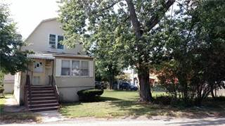 Single Family for sale in 16 Duclos Lane, Edison, NJ, 08817