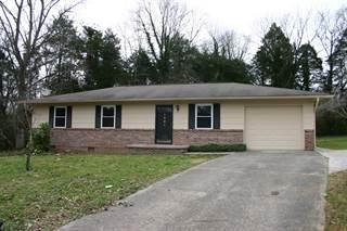 Single Family for sale in 1920 Holirose Lane, Knoxville, TN, 37918