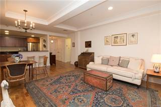 Condo for sale in 225 Stanley Avenue 115, Mamaroneck, NY, 10543