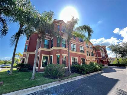 Residential Property for sale in 2741 VIA CIPRIANI 930B, Clearwater, FL, 33764