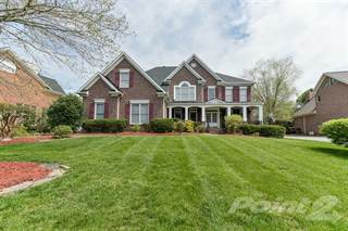 Single Family for sale in 6430 Woodleigh Oaks , Charlotte, NC, 28226
