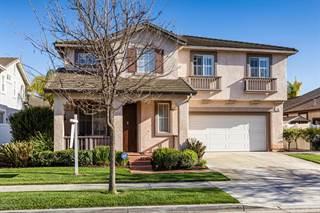 Single Family for sale in 830 Union Pacific Street, Fillmore, CA, 93015