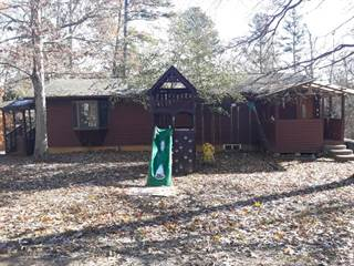 Single Family for sale in 1714 Private Road 5634, Willow Springs, MO, 65793