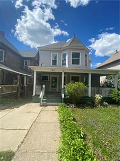 Residential for sale in 922 W 1ST Street, Oil City, PA, 16301