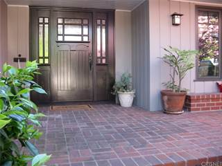 Single Family for sale in 775 Havana Avenue, Long Beach, CA, 90804