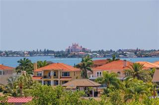 Condos For Sale Gulfport