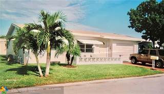 Single Family for sale in 735 NW 74th Way, Margate, FL, 33063