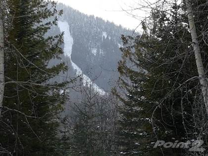Lots And Land for sale in Lot 18 TimberLanding Estates, Fernie, British Columbia, V0B1M6