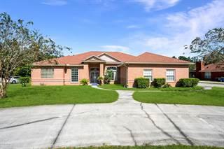 Residential Property for sale in 12687 SAMPSON RD, Jacksonville, FL, 32218