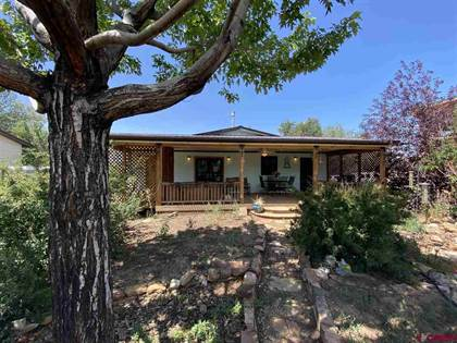 Residential Property for sale in 162 N Spruce, Mancos, CO, 81328