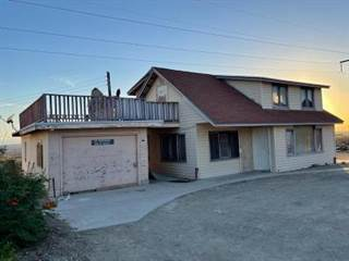 Residential Property for sale in 10329 Coachella Canal Road, East Imperial, CA, 92257
