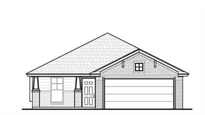 Residential Property for sale in 4605 Osprey Drive, Norman, OK, 73072