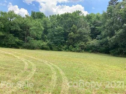 Lots And Land for sale in 5895 Mt Hope Church Road, Salisbury, NC, 28146