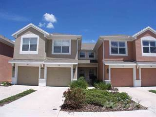 Apartment for sale in 4535 SW 52nd Circle, Ocala, FL, 34474