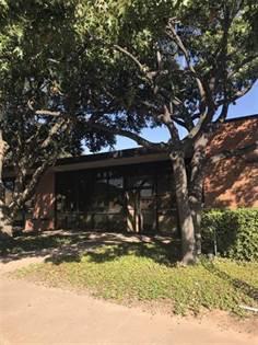 Commercial for rent in 279 N Willis Street E, Abilene, TX, 79603